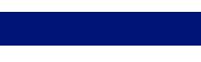ReiseBank-Logo